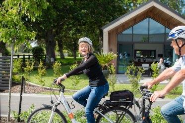 electric-bike-tamahere