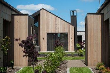 new-luxury-homes-waikato